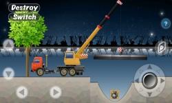 Construction Worker screenshot 5/6