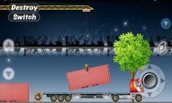 Construction Worker screenshot 6/6