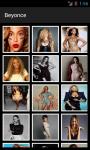 Sexy  Beyonce Photos screenshot 2/6