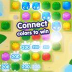 Play Jelly Splash screenshot 3/3