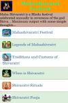 Mahashivratri Festival screenshot 2/3