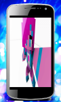 Skins for girls Minecraft MCPE screenshot 4/4