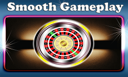 Roulette Extreme - American Roulette Tournaments screenshot 5/5