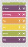 Simple Voice Changer Free screenshot 5/6