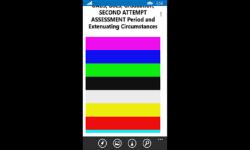 Notepad New screenshot 6/6