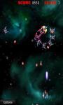 Galazer Deluxe screenshot 3/6