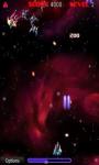 Galazer Deluxe screenshot 5/6