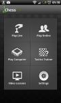 QQ Fast Browser Mini web screenshot 4/6
