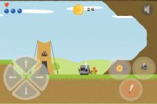 Helm Knight screenshot 4/4