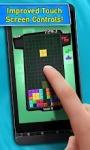 TETRIS® free by Electronic Arts Inc screenshot 2/4