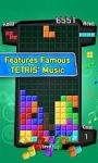 TETRIS® free by Electronic Arts Inc screenshot 3/4