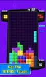 TETRIS® free by Electronic Arts Inc screenshot 4/4