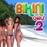Bikini Upskirts Girls 2 screenshot 1/1