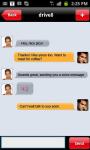 GuySpy - Gay Dating and Chat screenshot 3/3