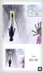 EBook - Medusas Bracelet  screenshot 2/4