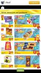 mEinkauf - Aktuelle Angebote in Österreich screenshot 4/6