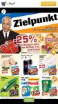 mEinkauf - Aktuelle Angebote in Österreich screenshot 5/6