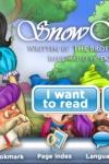 Snow White Storychimes (FREE) screenshot 1/1