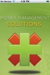 Money Management Solutions screenshot 1/1