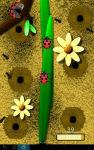 Dont bug the ladybug screenshot 2/4