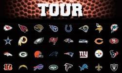 NFL Matchups screenshot 4/4