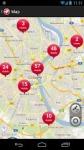 HRS Hotel Search 3.0 screenshot 3/6