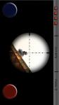 Sniper Counter Terrorism 2 screenshot 1/4