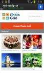 Photo Grid for Facebook screenshot 2/5