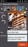 Photo Grid for Facebook screenshot 3/5