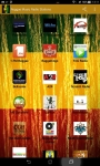 Reggae Music Radio Stations screenshot 1/6
