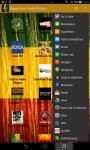 Reggae Music Radio Stations screenshot 2/6