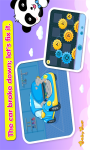 Car Safety and Repair by BabyBus screenshot 3/5