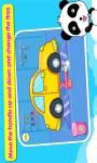 Car Safety and Repair by BabyBus screenshot 5/5