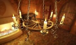 Draculas Castle Free screenshot 4/6
