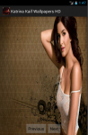 Hot Katrina Kaif Wallpapers HD screenshot 2/6