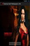 Hot Katrina Kaif Wallpapers HD screenshot 6/6