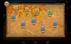 HanoiTowers screenshot 2/6