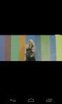 Shakira Video Clip screenshot 3/6