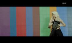 Shakira Video Clip screenshot 5/6
