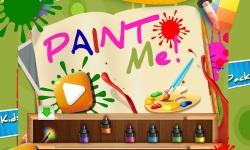 Paint Me screenshot 5/5