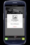 car images screenshot 4/6