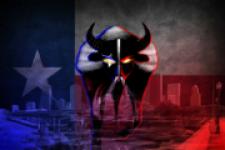 Houston Texans Fan screenshot 1/3