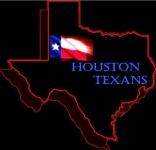 Houston Texans Fan screenshot 3/3