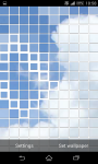 Live Wallpaper Photile Pro  screenshot 1/5