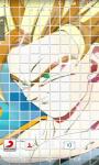 Live Wallpaper Photile Pro  screenshot 2/5