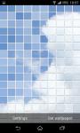 Live Wallpaper Photile Pro  screenshot 5/5