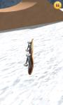 Finger Snowboard 3D screenshot 1/6