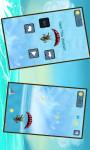 Rescue Base Jumper - free screenshot 2/3