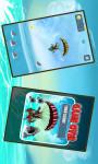 Rescue Base Jumper - free screenshot 3/3