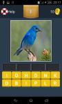 Guess The Animal Names screenshot 2/3